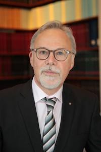 Maître Philippe Vignon